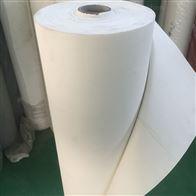 防火布生产厂家报价(白色)