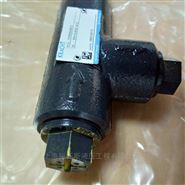 KRACHT安全阀SPVM10A1G1A溢流阀正品