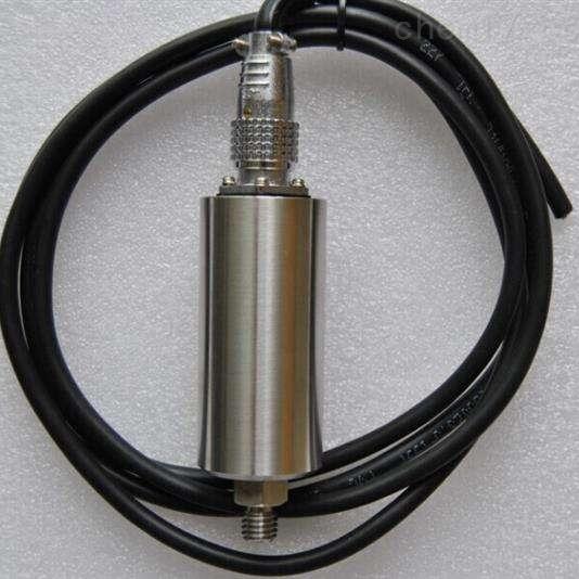 MLV-9200振动速度传感器MLV-9200