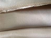 齐全高硅氧纤维布_耐高温1700度防火布
