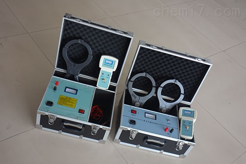 带电电缆识别仪