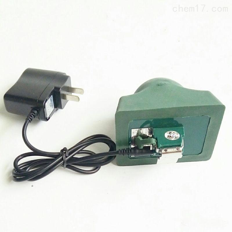 ZXT5110B建筑工地抗摔头戴充电应急照明EX