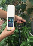 TYD-3土壤硬度检测仪