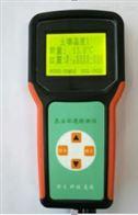SYD-2温度照度记录仪
