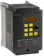 BMD-A-022K43G供应操作面板外拉式BANNER变频器