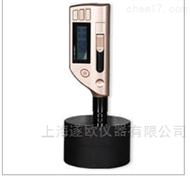 TIME5102里氏硬度计