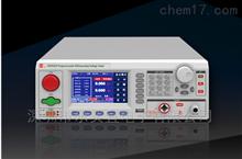 CS9922S南京长盛CS9922S程控绝缘耐压测试仪