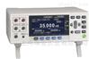日本日置RM3544/RM3544-01微电阻计