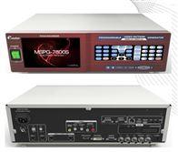 MSPG-7800S视频信号发生器