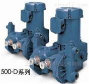 500-D系列美国海王星NEPTUNE泵