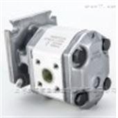 ALP1AQ-D-2.1意大利马祖奇MARZOCCHI齿轮泵上海伊里德