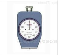 GS-719N邵氏硬度计