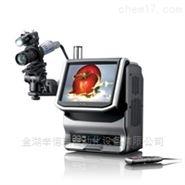 日本基恩士KEYENCE高速摄像机原装正品