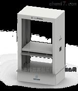 抗压测试:抗压实验机