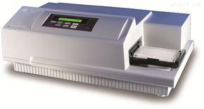光吸收酶標儀SpectraMax 340PC384