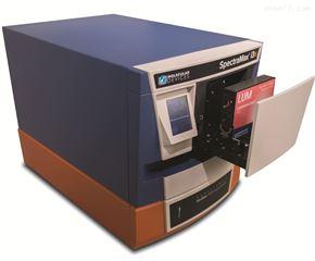 SpectraMax Paradigm多功能酶标仪SpectraMax Paradigm