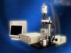 进口科研显微镜