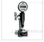 HS-19GDV型数显肖氏硬度计
