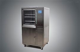 ZD9709G全自动器皿清洗消毒系统