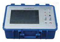 ZD9601F电缆故障测试仪