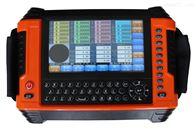 ZD9012C三相用电检查表