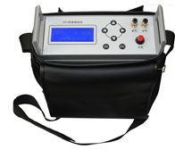 ZD9305HSF6气体纯度仪