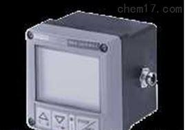 419521德国宝德压力控制器/BURKERT结构分析