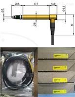 T102F瑞士PeterT102F位移传感器大量现货