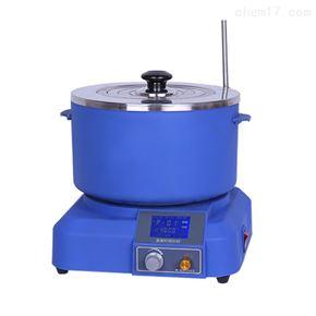 YSCL-3D实验室恒温磁力搅拌器