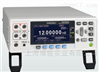 RM35445/RM3545-01/RM3545-02微電阻計