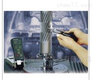 MIC 10超声波硬度计