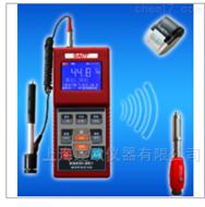 HTP3210 轧辊硬度计