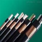 RVVP电缆12*0.3 RVVP软芯屏蔽电缆12*0.2