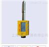 HTP1700型里氏硬度计