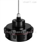 德国E+H恩德斯豪斯连续液位测量传感器
