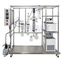 FMD-80B玻璃分子蒸餾