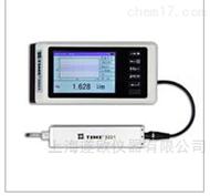 TIME3221粗糙度仪