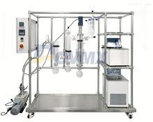 TFE-80MM薄膜蒸發器