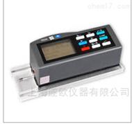 TIME3202表面粗糙度仪