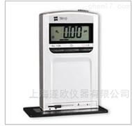 TIME3110袖珍式表面粗糙度仪