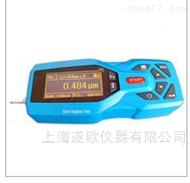 TR200便携式粗糙度仪