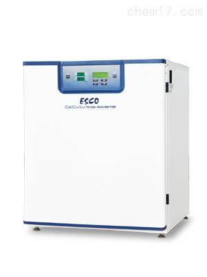 二氧化碳培养箱 (直热气套式)