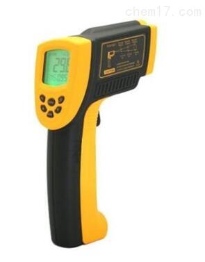 工业高温非接触式温度计