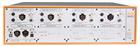 AD2522AD2522蓝牙音响自动化测试系统