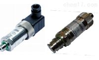 贺德克压力继电器,HYDAC传感器功能