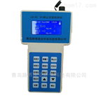 PC-3APC-3A激光粉尘浓度 检测仪