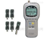 電纜長度測試儀