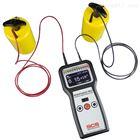 美国SCS770760重锤式电阻测试套件