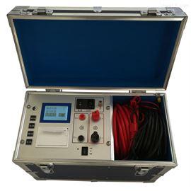 ZD9202H直流电阻测试仪(交直流两用)
