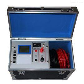 ZD9202F-10A直流电阻测试仪